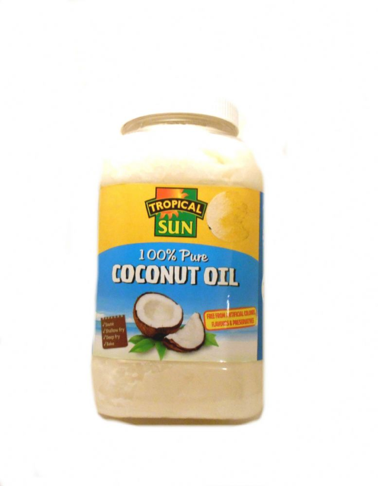 Whole Foods Coconut Oil Biscuits